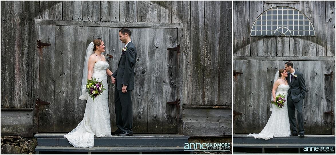 Christmas_Farm_Inn_Wedding_015