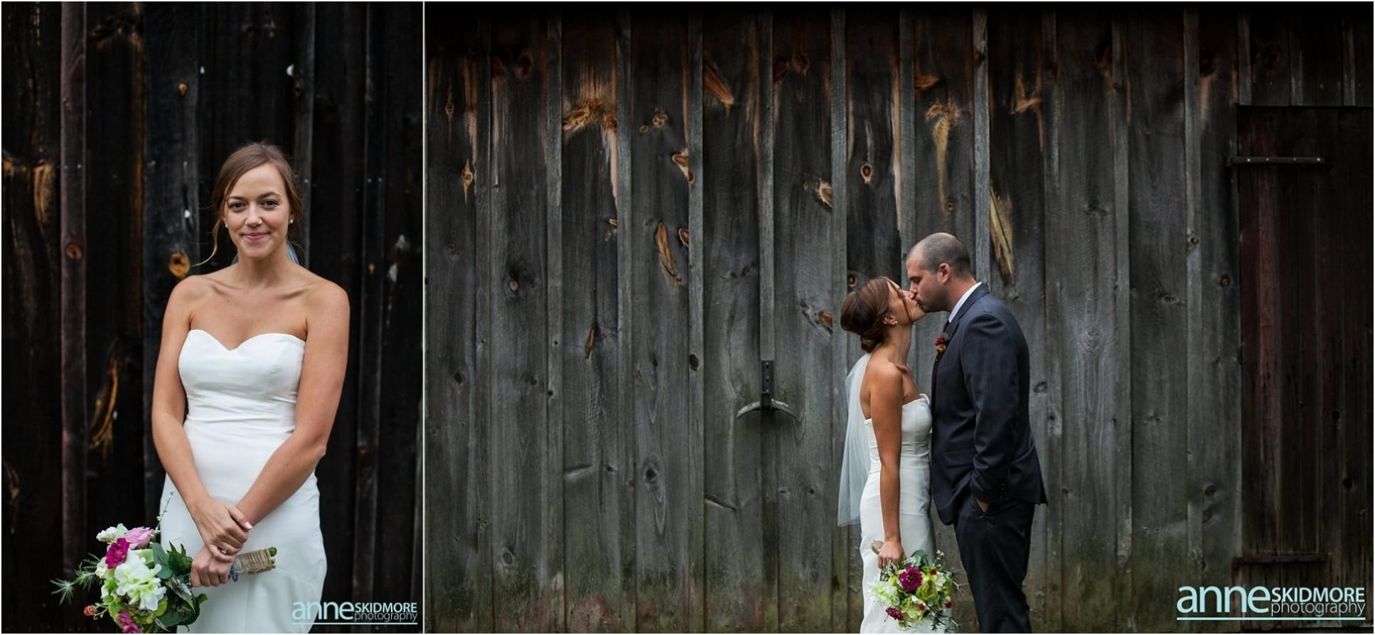 Claremont_NewHampshire_Wedding__017
