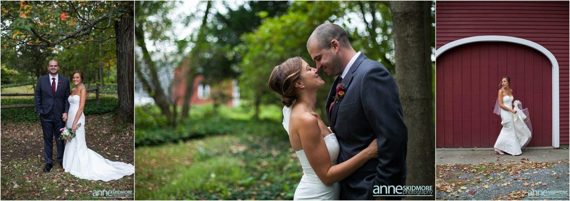 Claremont_NewHampshire_Wedding__019