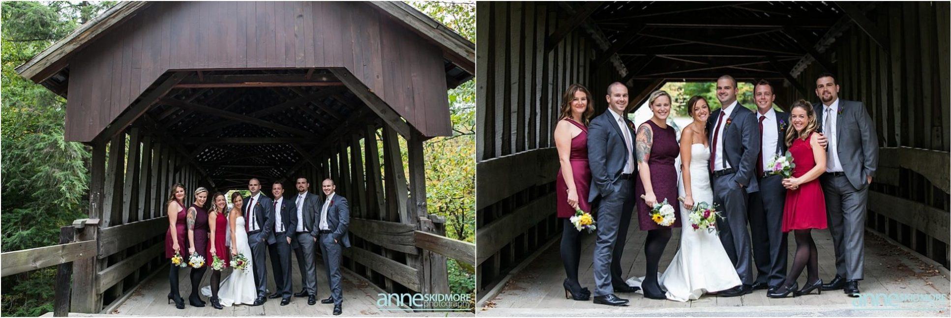 Claremont_NewHampshire_Wedding__023