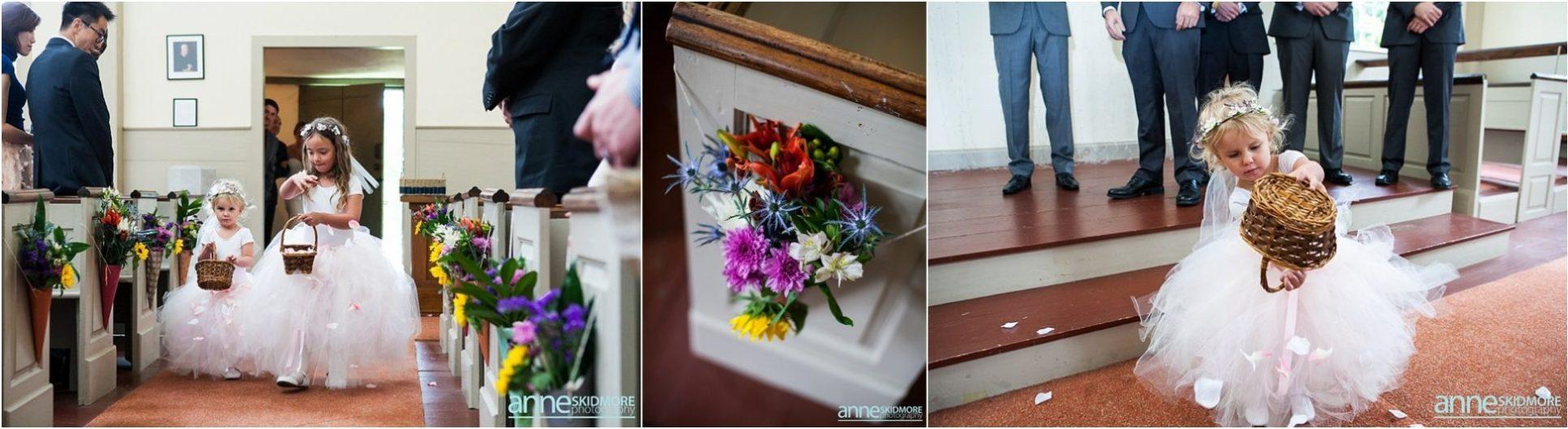 Claremont_NewHampshire_Wedding__028