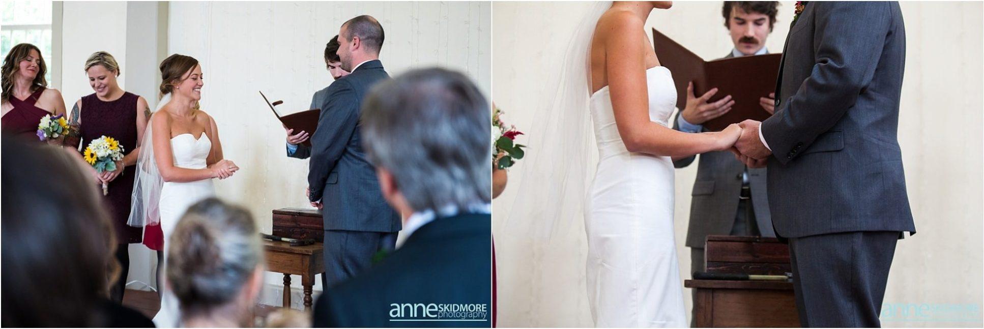 Claremont_NewHampshire_Wedding__030