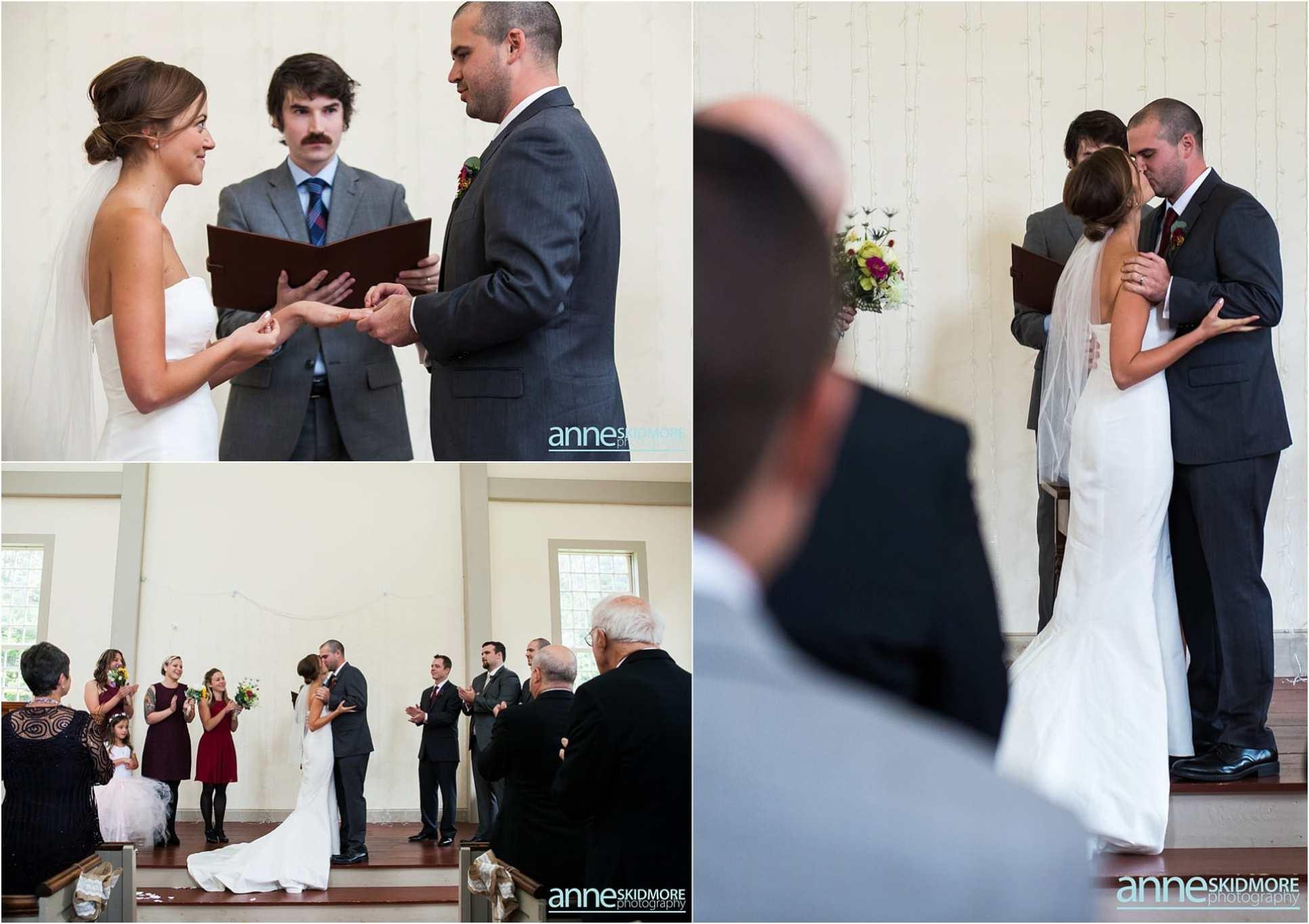 Claremont_NewHampshire_Wedding__032