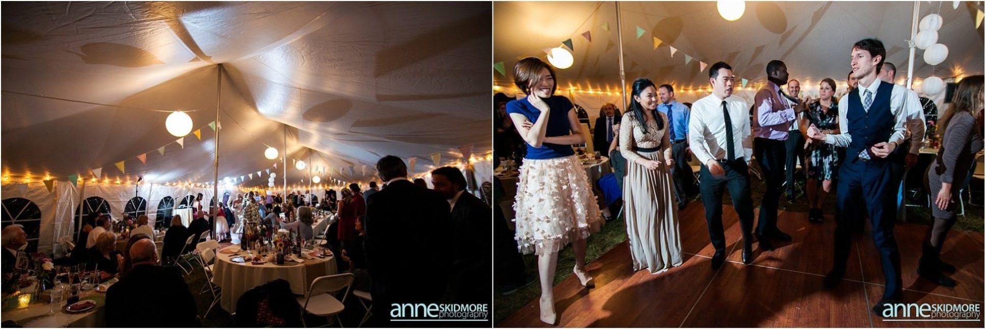 Claremont_NewHampshire_Wedding__056