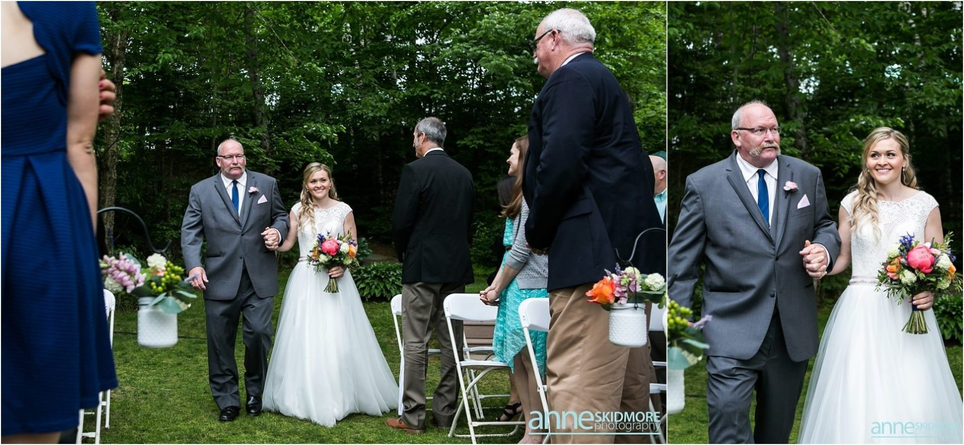 Eagle_Mountain_House_Wedding_0040