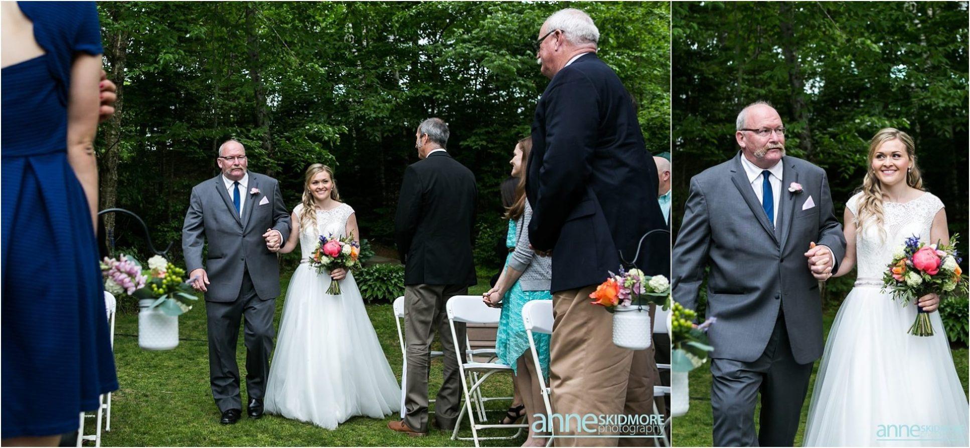 Eagle_Mountain_House_Wedding_0040