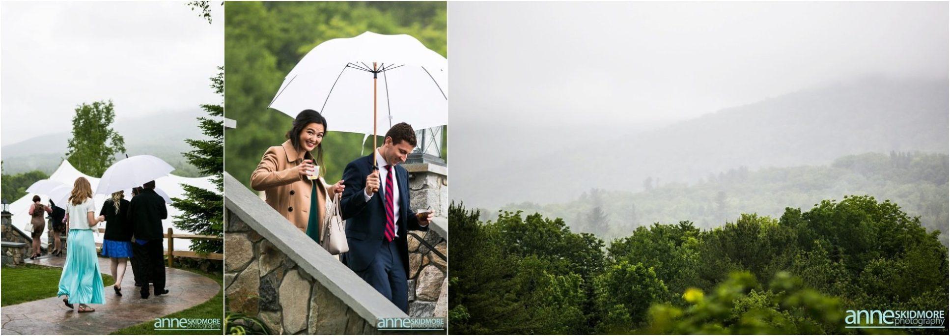 Eagle_Mountain_House_Wedding_0048