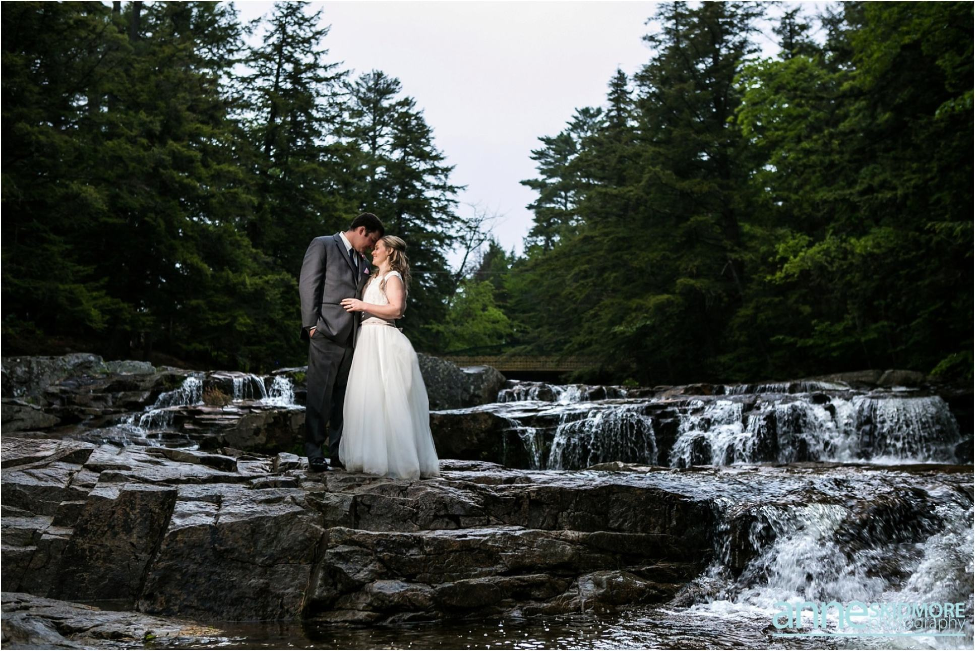 Eagle_Mountain_House_Wedding_0060