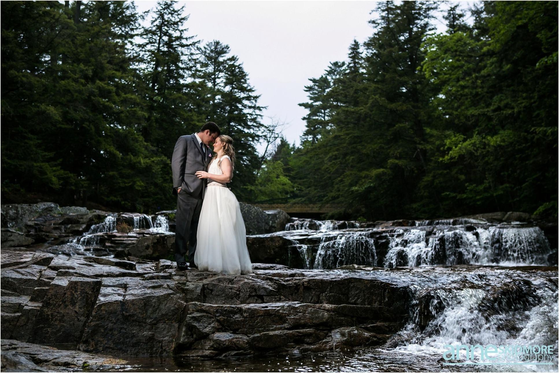 Eagle_Mountain_House_Wedding_0060