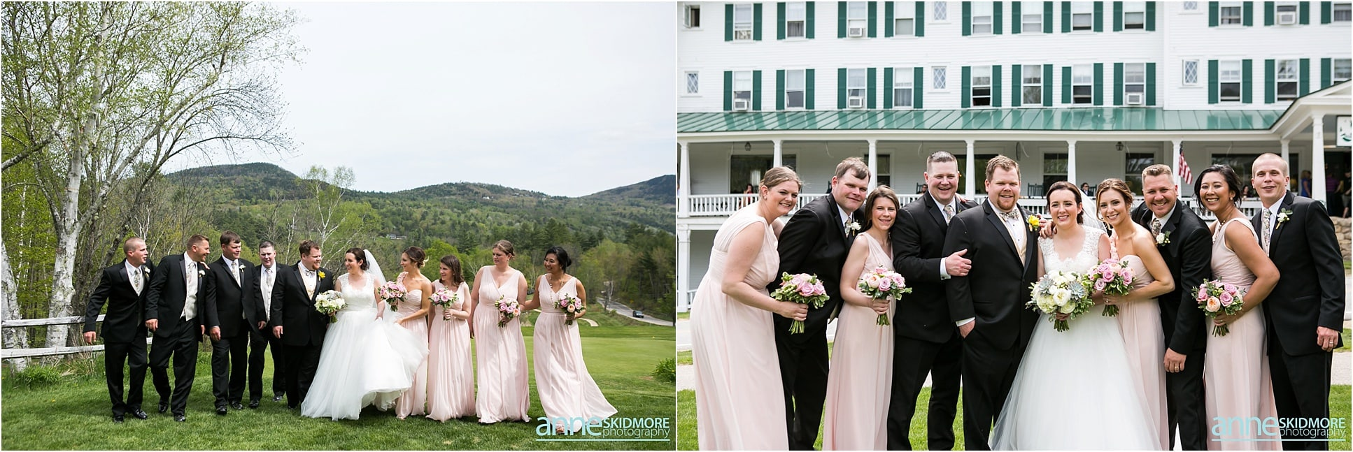 Eagle_Mountain_House_Wedding__0024