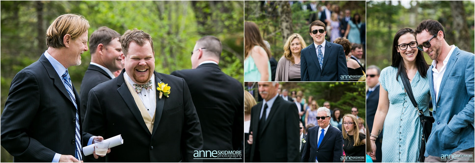Eagle_Mountain_House_Wedding__0029