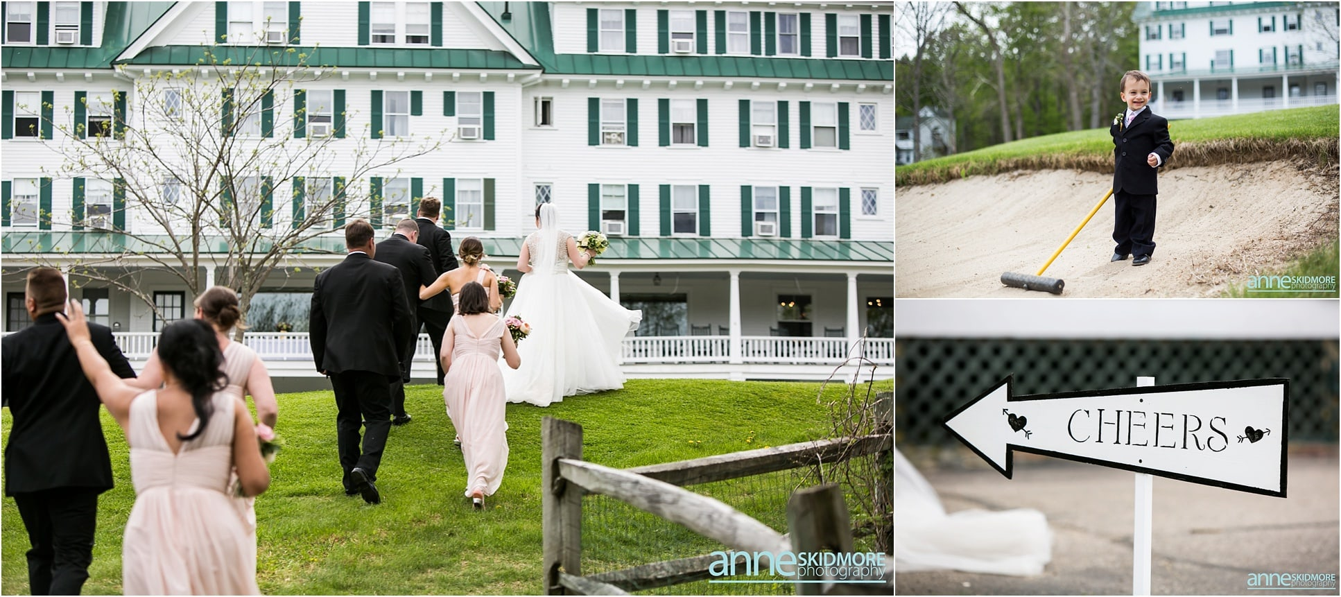 Eagle_Mountain_House_Wedding__0037