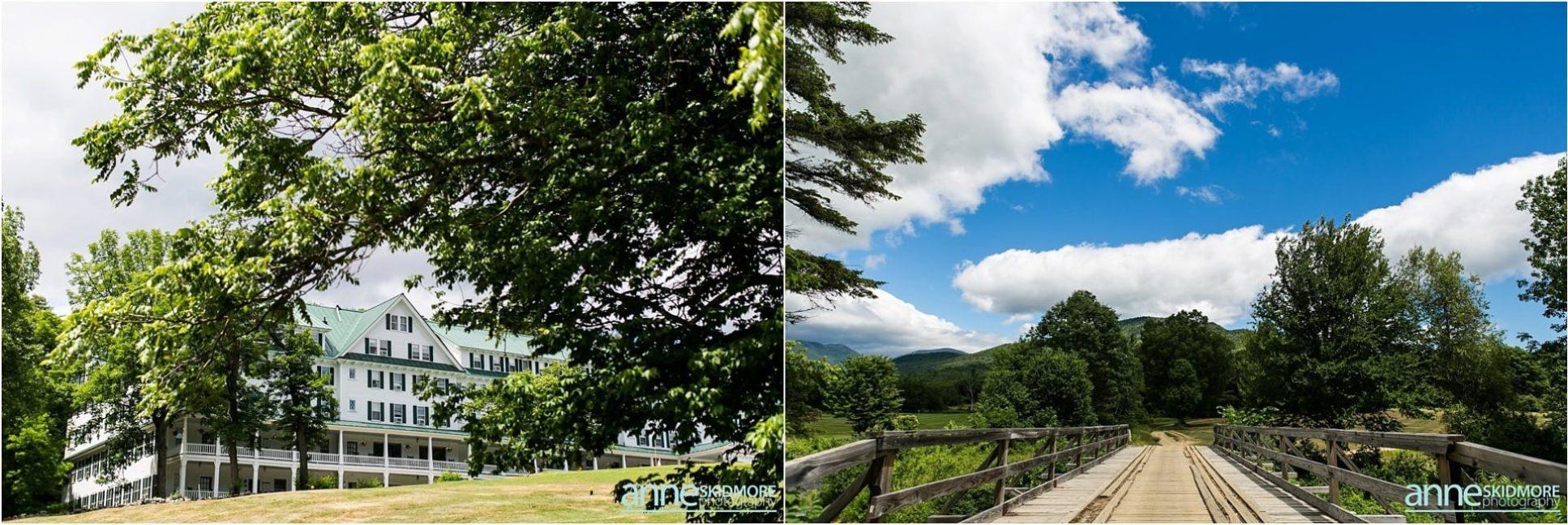 Eagle_Mountain_House_Wedding__006