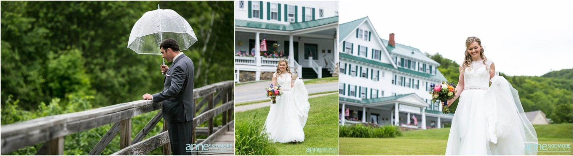 Eagle_Mountain_House_Wedding__018