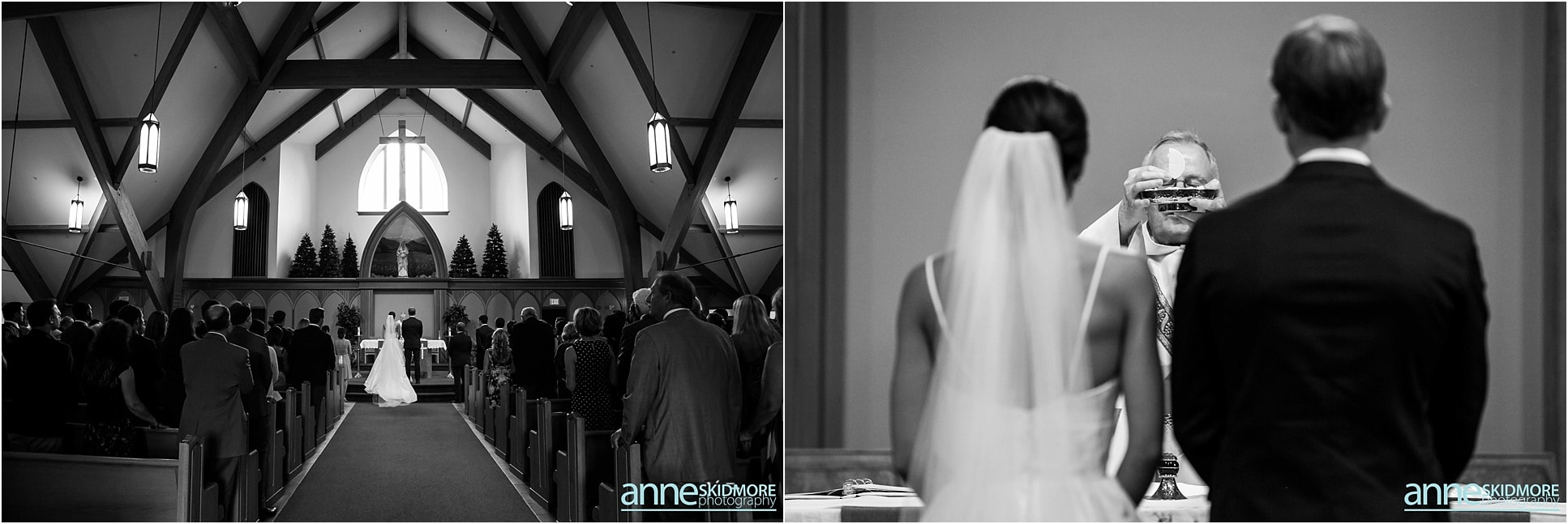 Eagle_Mountain_House_Wedding__037