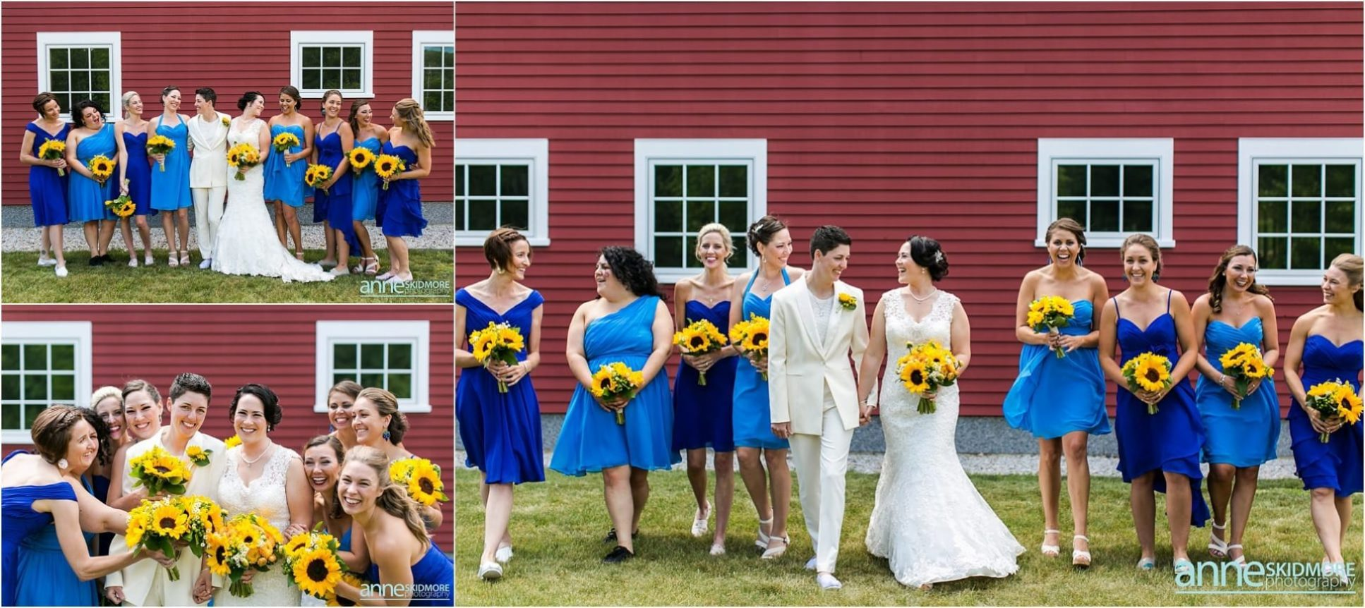 Eagle_Mountain_House_Wedding__040