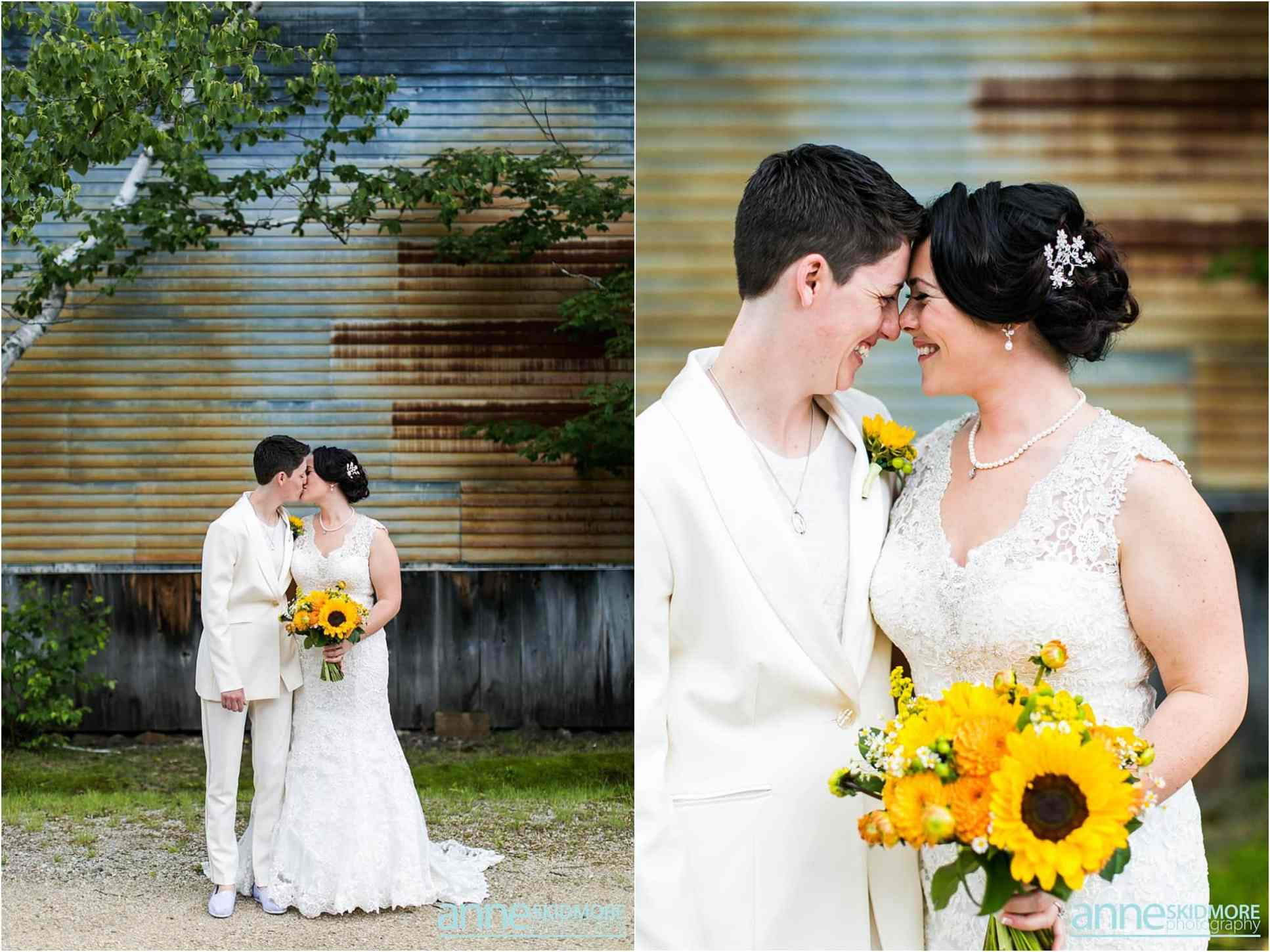 Eagle_Mountain_House_Wedding__045