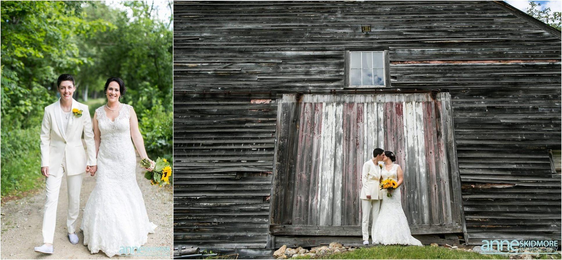 Eagle_Mountain_House_Wedding__049