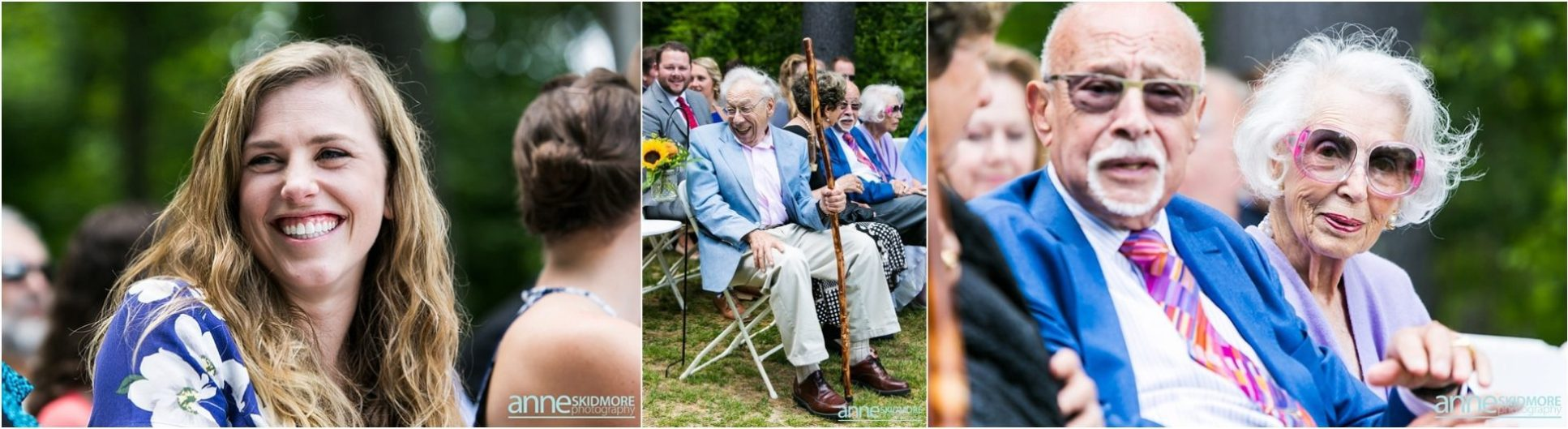 Eagle_Mountain_House_Wedding__056