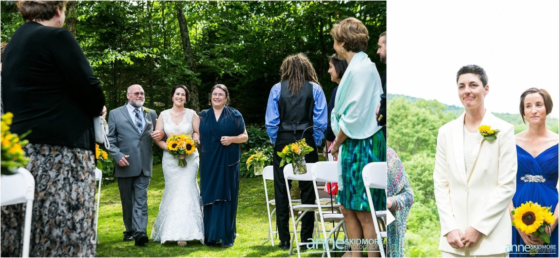 Eagle_Mountain_House_Wedding__058