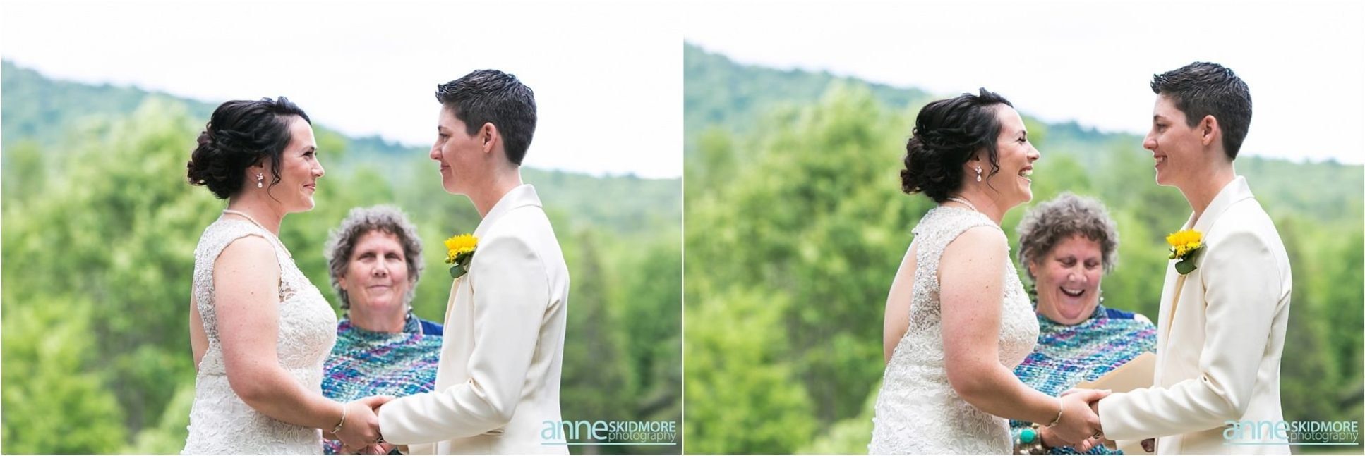 Eagle_Mountain_House_Wedding__062