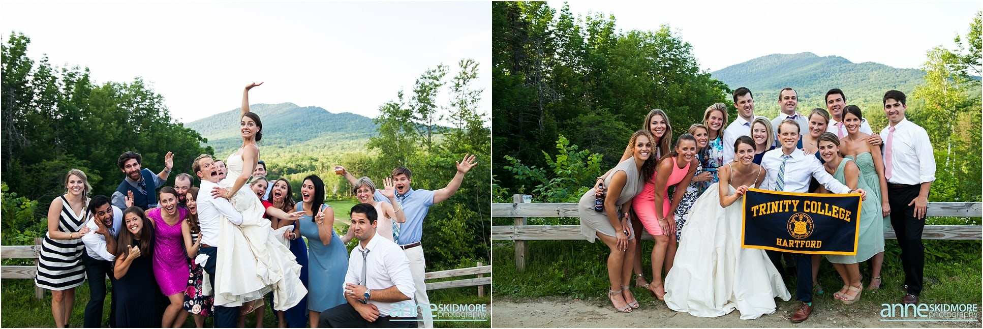 Eagle_Mountain_House_Wedding__076