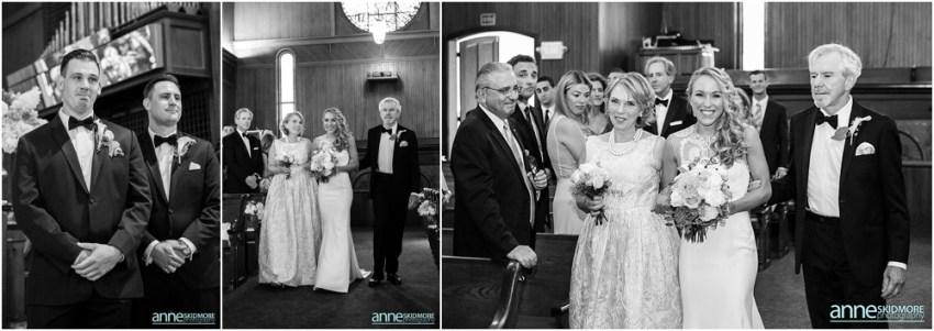 Equinox_Wedding_0032