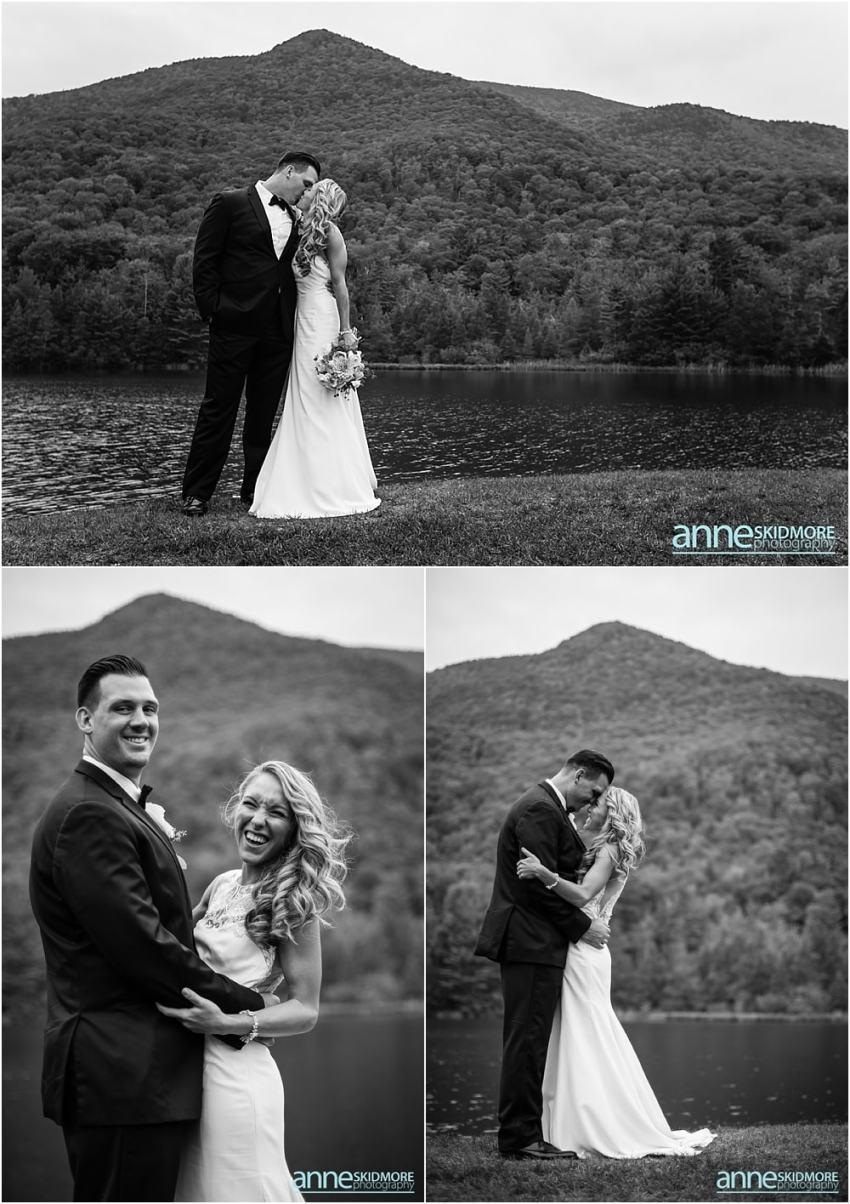 Equinox_Wedding_0058