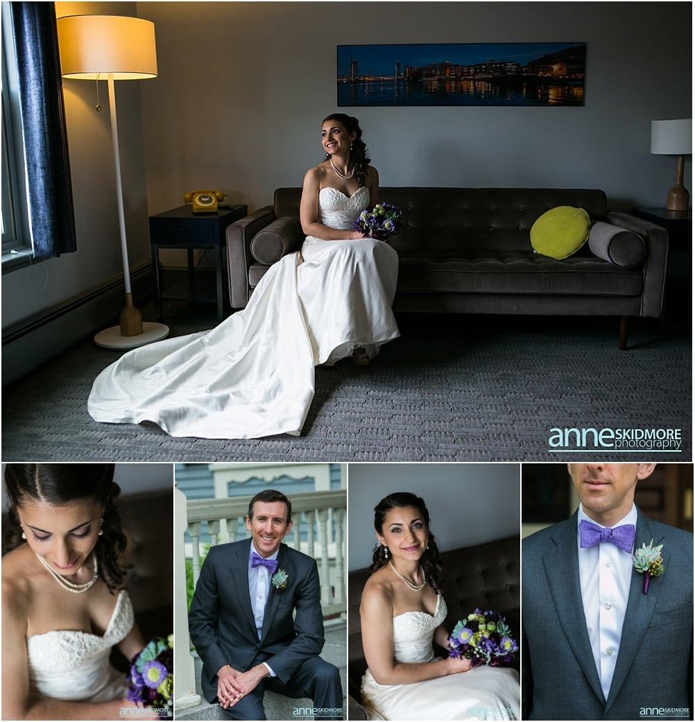 Flag_Hill_Winery_Wedding_0009