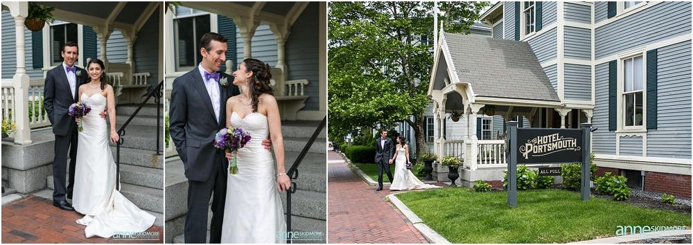 Flag_Hill_Winery_Wedding_0013