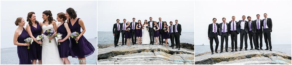 Flag_Hill_Winery_Wedding_0016