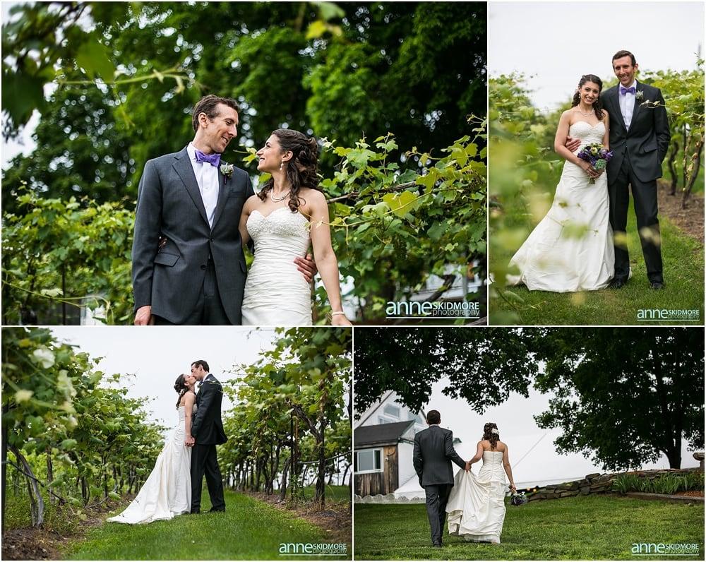 Flag_Hill_Winery_Wedding_0027