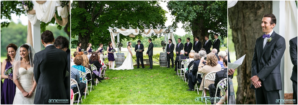 Flag_Hill_Winery_Wedding_0033