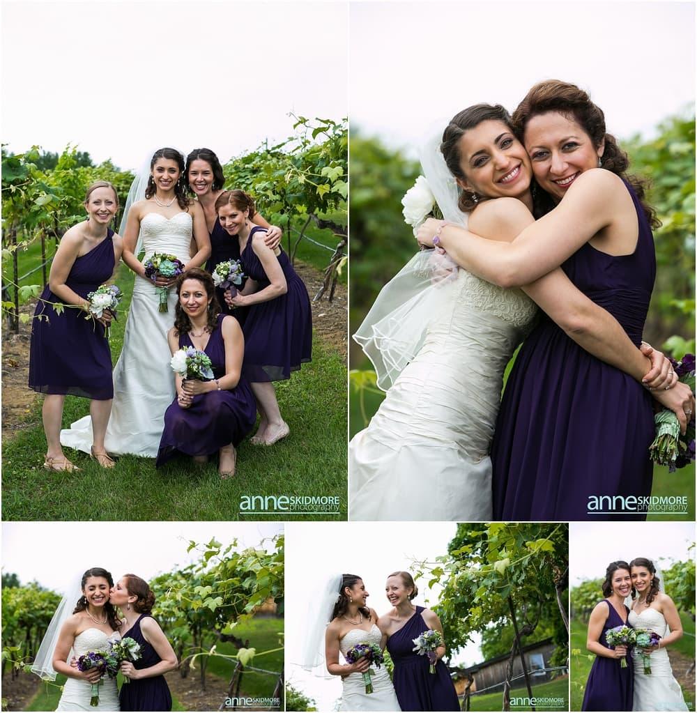 Flag_Hill_Winery_Wedding_0042