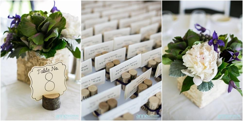 Flag_Hill_Winery_Wedding_0047