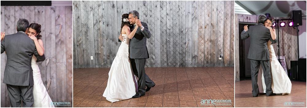 Flag_Hill_Winery_Wedding_0055
