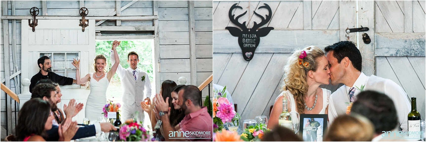 hardy_farm_wedding