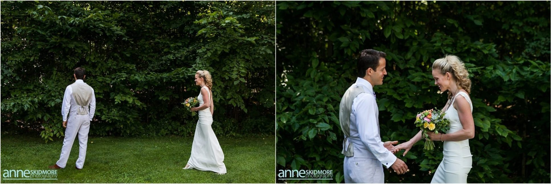 Hardy_Farm_Wedding_0015