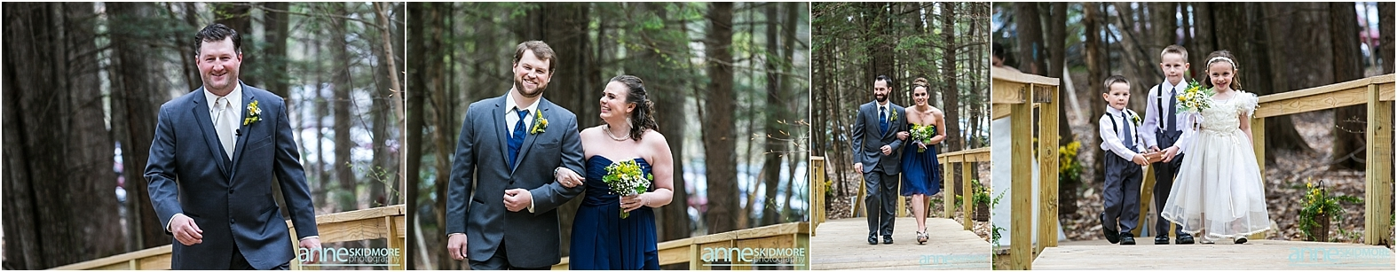 Hardy_Farm_Wedding_0020