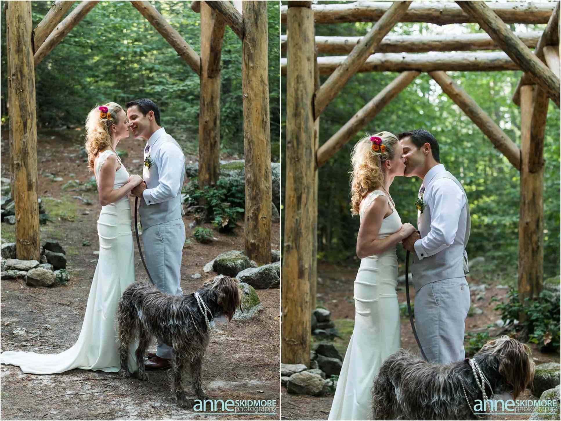 Hardy_Farm_Wedding_0031