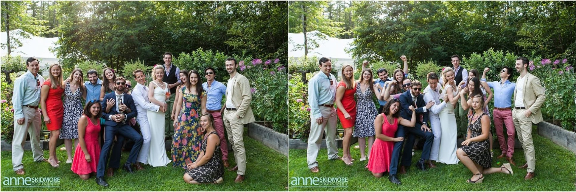 Hardy_Farm_Wedding_0037