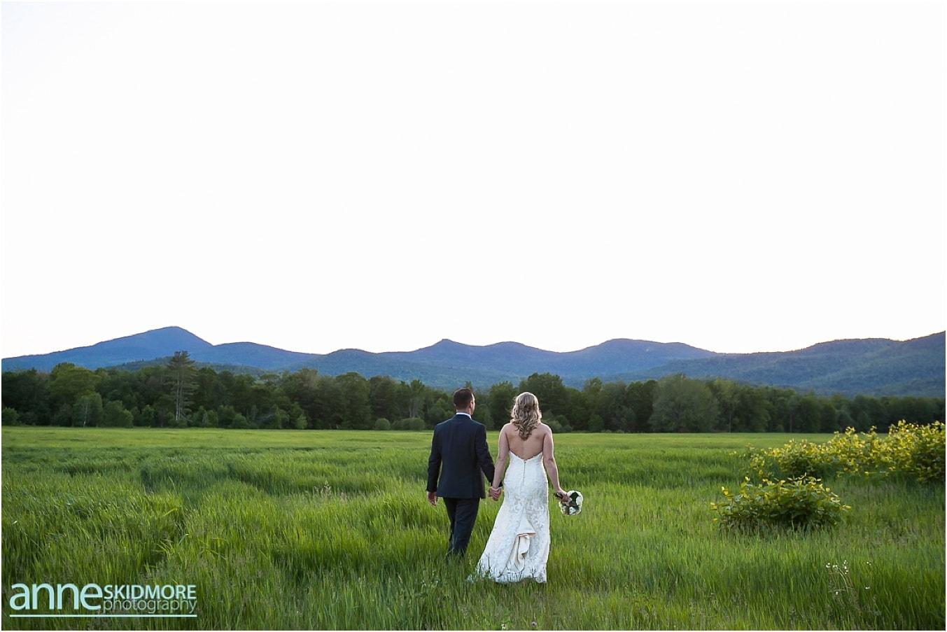Hardy_Farm_Wedding_036