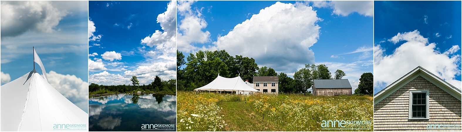 Maine_Barn_Wedding_0004