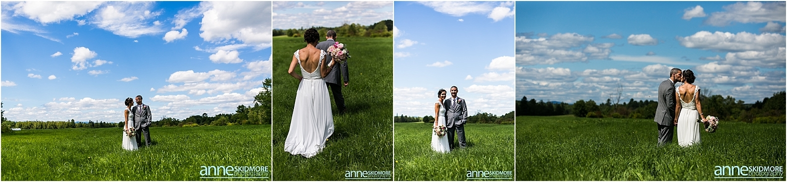 maine_barn_wedding_0021