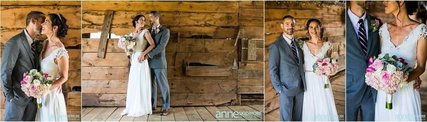 maine_barn_wedding_0023