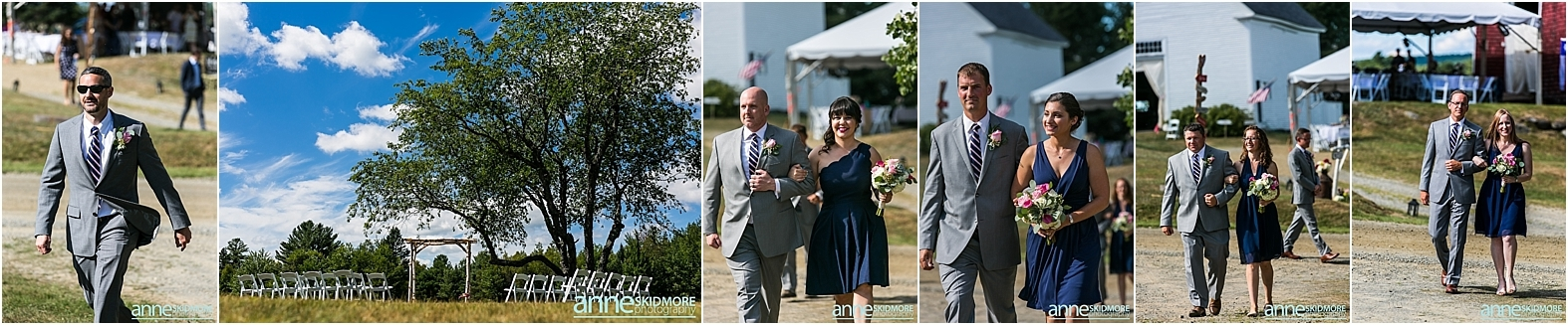 maine_barn_wedding_0027