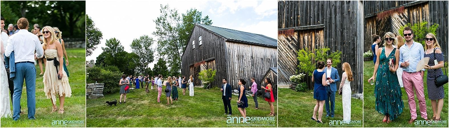 Maine_Barn_Wedding_0029