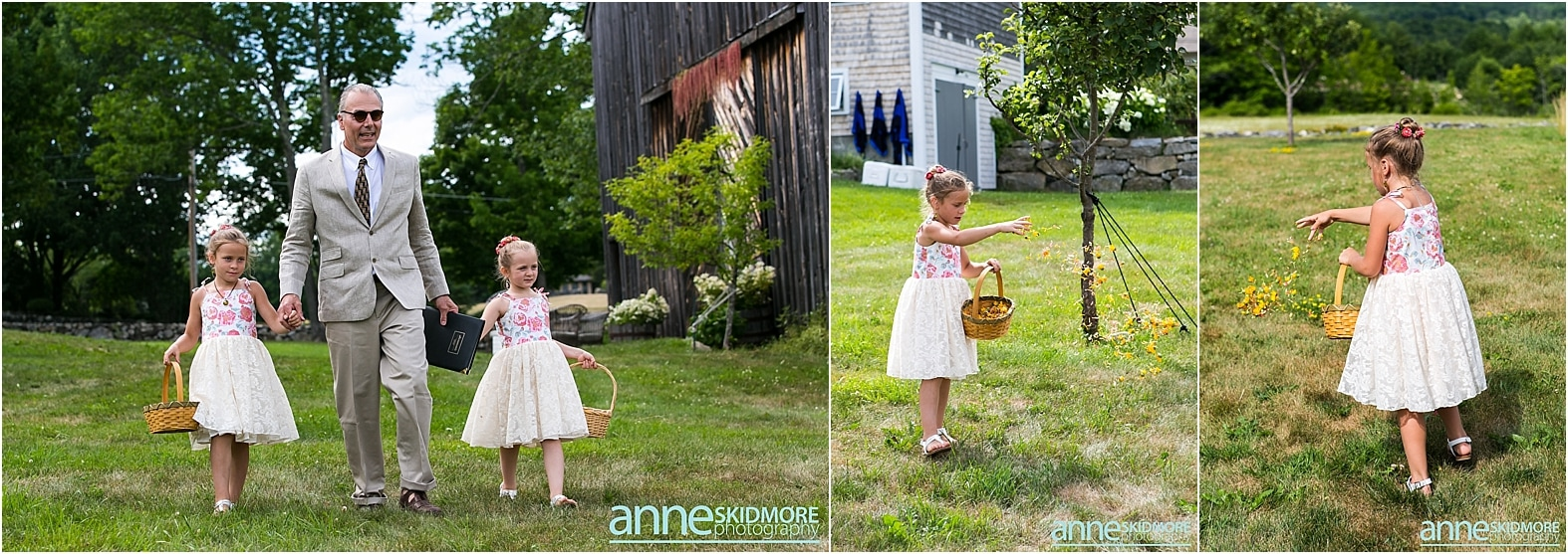 Maine_Barn_Wedding_0030