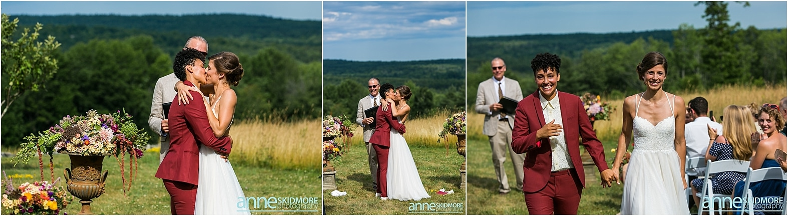 Maine_Barn_Wedding_0036