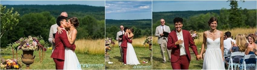 Maine_Barn_Wedding_0036